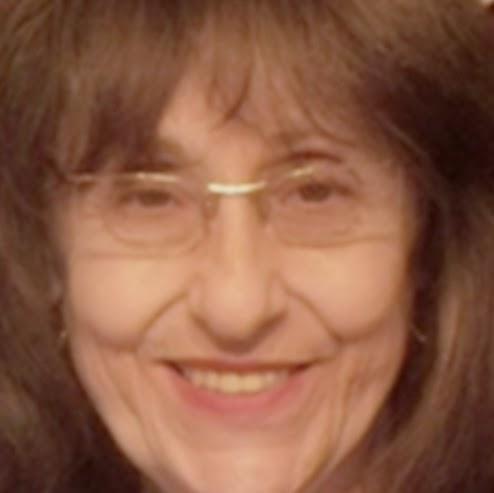 Mary Trani