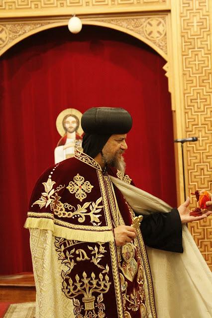 His Eminence Metropolitan Serapion - St. Mark - _MG_0546.JPG