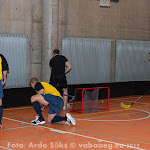 2013.11.30 Kuldpall 2013 - AS20131130FSKP_242S.jpg