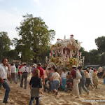 VillamanriquePalacio2008_154.jpg