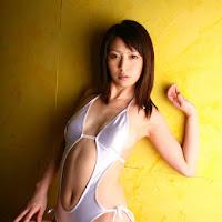 [DGC] 2008.05 - No.576 - Yurina Sato (佐藤ゆりな) 032.jpg