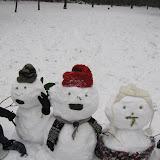 Welpen - Weekendje in de sneeuw - IMG_7511.JPG