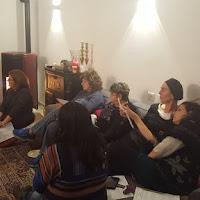 Women circle Shvat 2018  - 1c9492e0-73f6-4974-aa00-b2ccee62c093.jpg