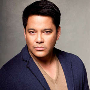 Martin Nievera - Maging Sino Ka Man (Juan dela Cruz OST) Lyrics
