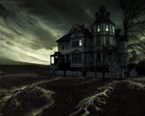 Dark Gothic House, Gothic Girls