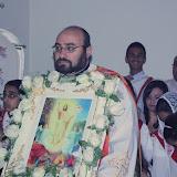 Feast of the Resurrection 2010 - IMG_1249.JPG