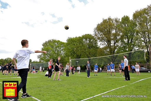 Sportivo volleybaltoernooi overloon 09-05-2013 (21).JPG
