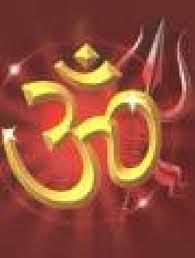 Goddess Mohini Devi Image
