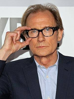 Bill Nighy Profile pictures, Dp Images, Display pics collection for whatsapp, Facebook, Instagram, Pinterest, Hi5.
