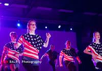 Han Balk Agios Theater Middag 2012-20120630-045.jpg