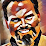 David R. Feeney's profile photo