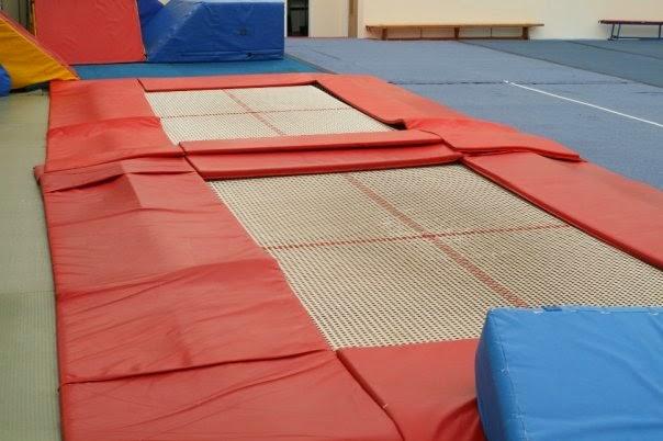 sunken_trampolines-min.jpg