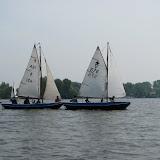Admiraliteitsdag Loosdrecht 2008 - IMG_1873.JPG