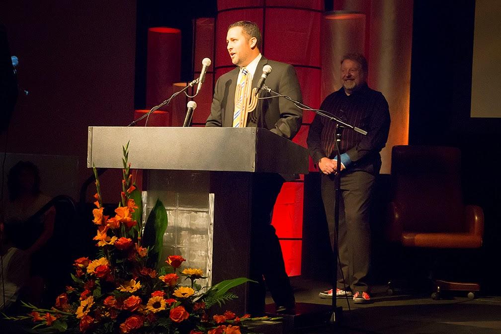 2014 Copper Cactus Awards - TMC_462A4292.jpg