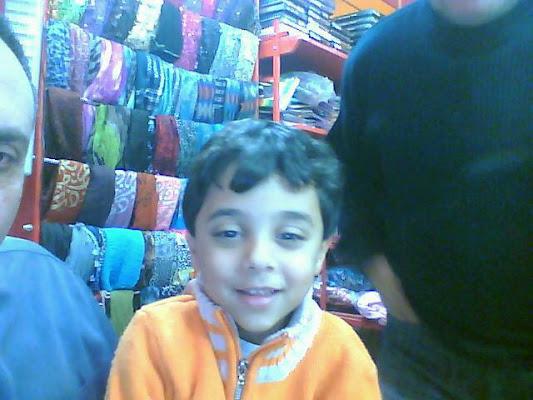 الصوالحة, Shibin Al Qanater, Qalyubia, Egypt