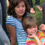 Kamp Genk 08 Meisjes - deel 2 - Genk_188.JPG