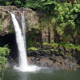 06-23-13 Big Island Waterfalls, Travel to Kauai - IMGP8901.JPG