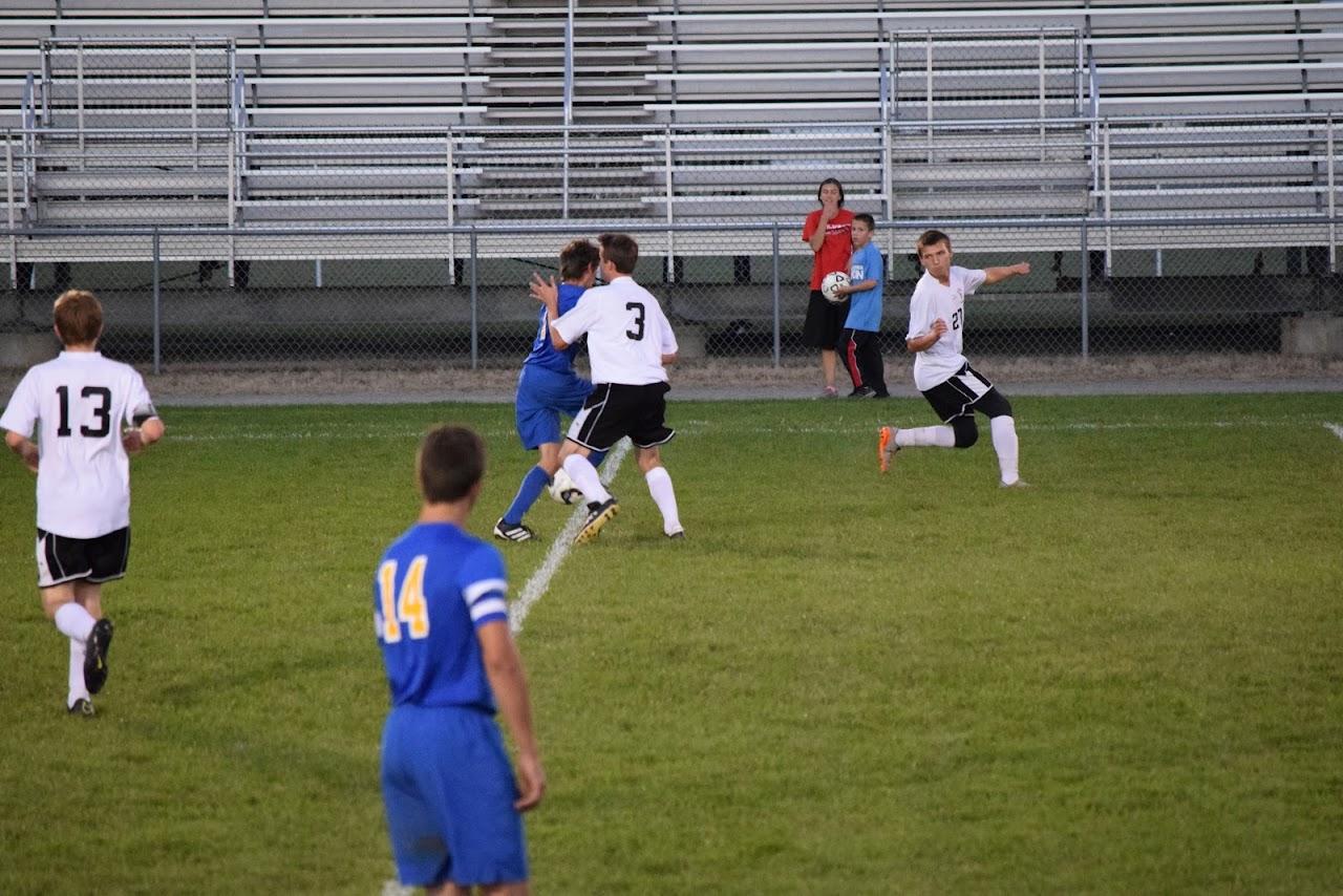 Boys Soccer Line Mountain vs. UDA (Rebecca Hoffman) - DSC_0177.JPG