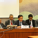 Side_Event_HR_20160616_IMG_2906.jpg