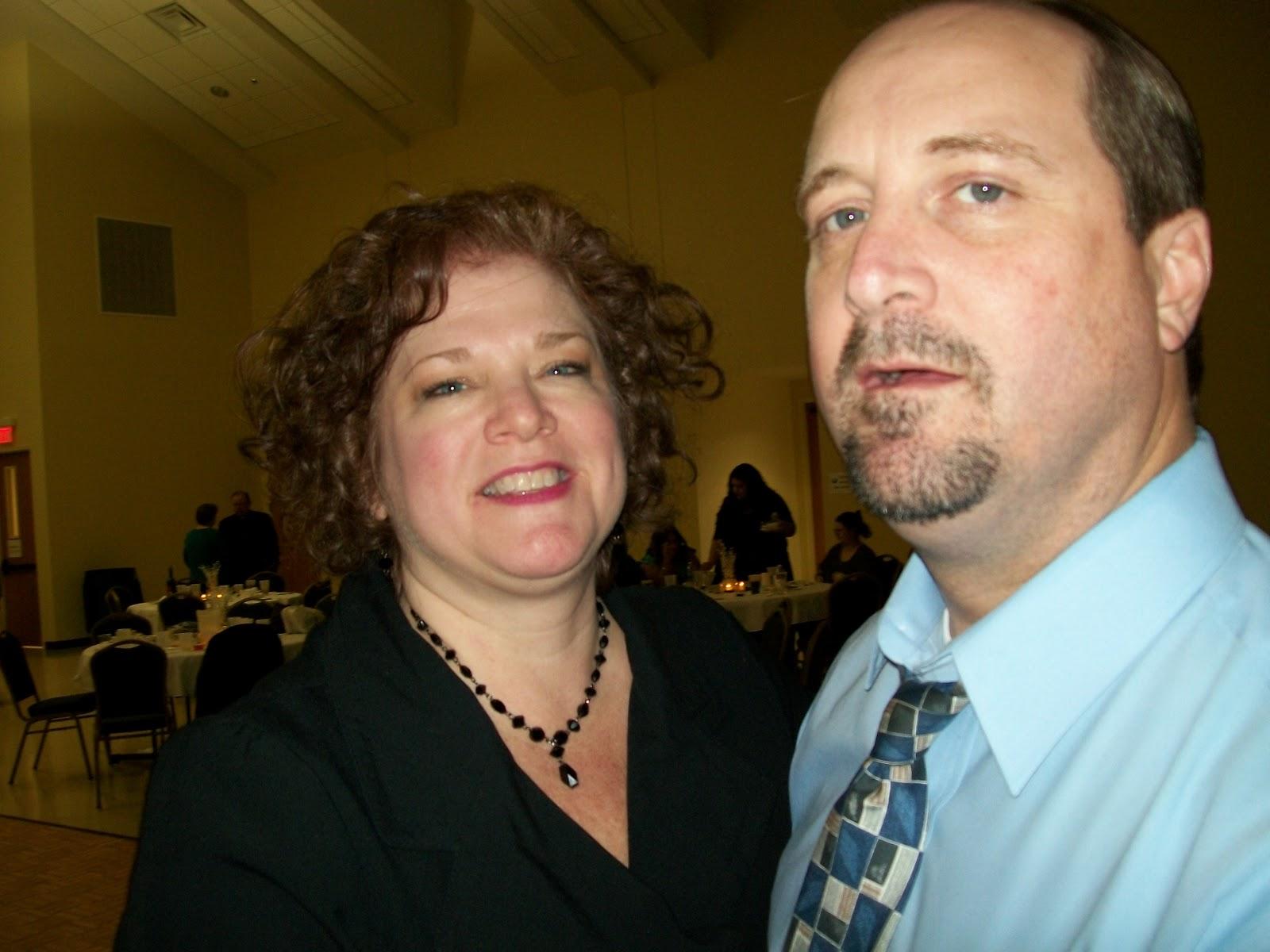 Our Wedding, photos by Joan Moeller - 100_0532.JPG