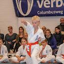 KarateGoes_0019.jpg