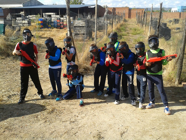 Paintball Talavera WhatsApp Image 2016-10-14 at 20.03.34.jpeg