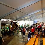 Weinfest_2015 (162).JPG