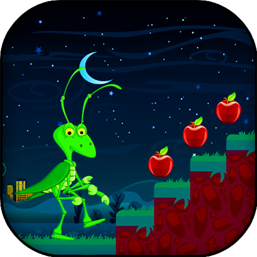 Gr  Run file APK Free for PC, smart TV Download