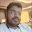 Mahesh Shekhawat's profile photo