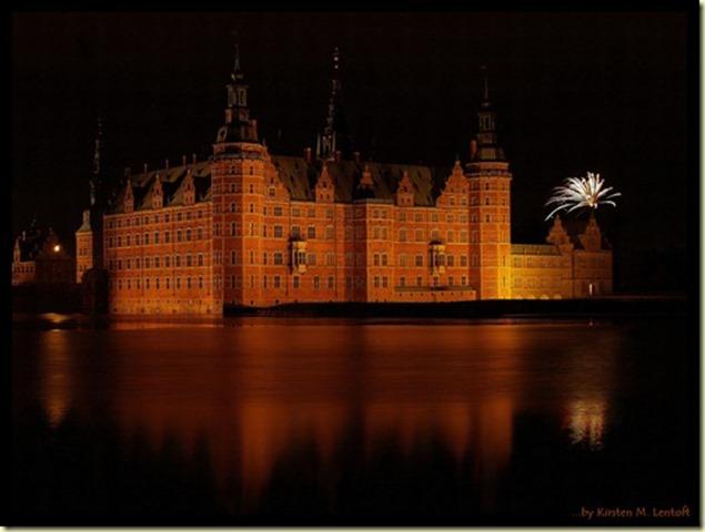 Castillo-Frederiksborg-Dinamarca_thu