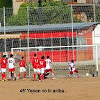 corco1314 (14).JPG