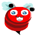 Bee's Daily icon