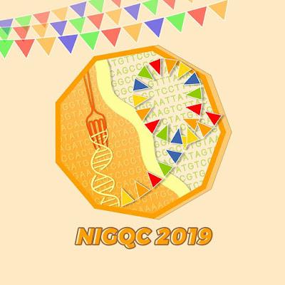 NIGQC 2019