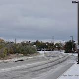 12-06-13 DFW Ice Storm - IMGP0457.JPG