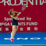 Alize Cornet - 2015 Prudential Hong Kong Tennis Open -DSC_4649.jpg