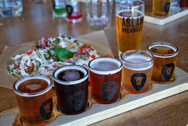 Beer Wine & Spirits - Aslan%2BBrewery%2B2.JPG
