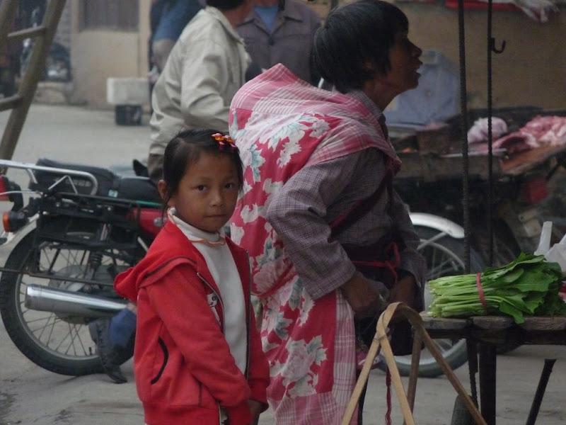 CHINE, Fujian,Xiamen et Tou lou 1 - P1020038.JPG