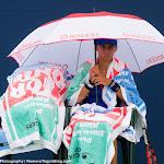 Lesia Tsurenko - 2015 Rogers Cup -DSC_1536.jpg