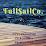 FullSailCo's profile photo