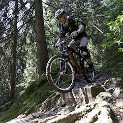 Manfred Stromberg Freeridewoche Rosengarten Trails 07.07.15-9692.jpg