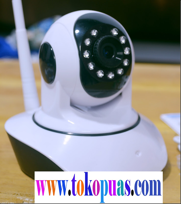 cctv memor card review trik