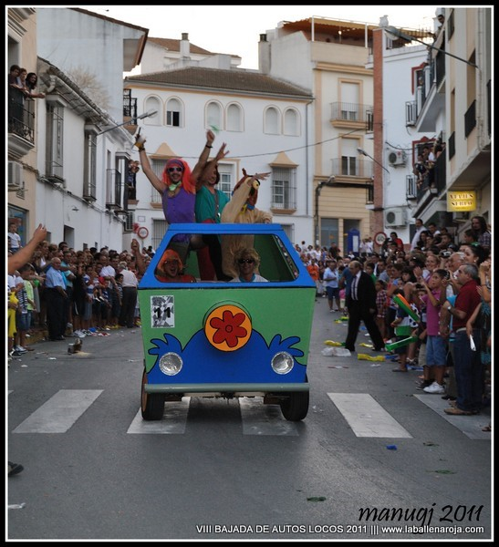 VIII BAJADA DE AUTOS LOCOS 2011 - AL2011_230.jpg