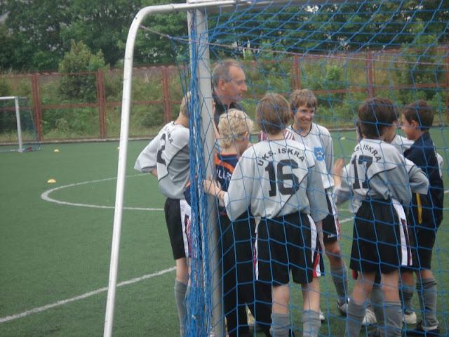 Wielki Finał Ligi Dzielnic Południowych 2010/2011 - final4.JPG