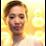 Aw Li Sa's profile photo