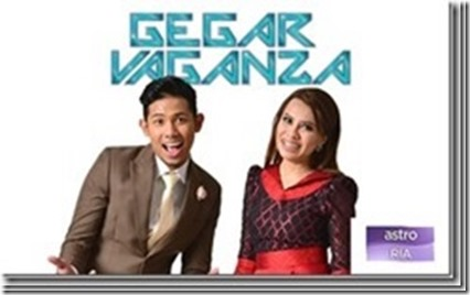 gegar-vaganza-3-ep-5-live-streaming_[1]