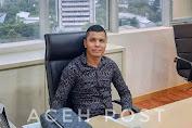 """FAKSI Aceh """"Bila Terbukti"""" Kadis Mesum yang Di Laporkan Wajib Diproses Sesuai Hukum Syariah"""