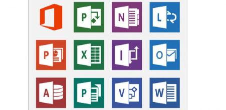 Iconos_de_Office.jpg