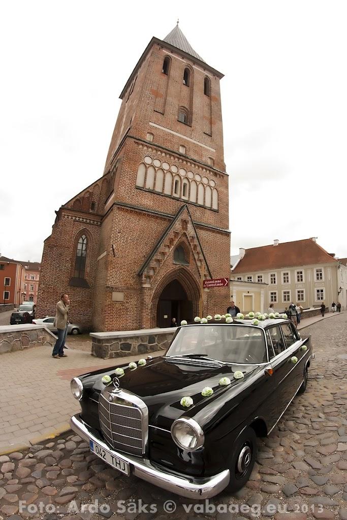 2013.07.19 Lõhnavad Tartu Hansapäevad - AS20130720THP_269S.jpg
