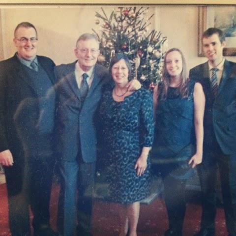#photoamay-challenge-instagram-family-weddings