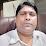 pradeep upadhyay's profile photo